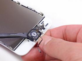 wholesale dealer d41df a9f76 Fix Home Button - iPhone 4, 4s, 5, 5c, 5s - (212) 295-7926