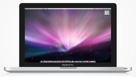 MacBook Pro Screen Repair - (212) 295-7926 - NYCiPhoneRepair net