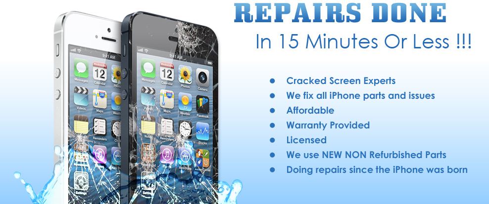 iphone repair nyc nyc iphone repair 212 295 7926 3245